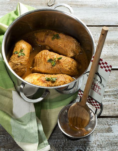 comment cuisiner les paupiettes de veau comment cuisiner des paupiettes de veau 28 images