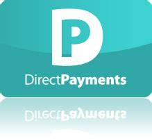 Abrechnung Directpay : direct payments peterborough council for voluntary service ~ Themetempest.com Abrechnung