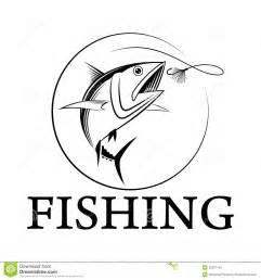 Fishing Vector Clip Art