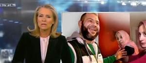 Spiegel Tv Pinneberg : tv interview with illiterate syrian shock german viewers ~ Orissabook.com Haus und Dekorationen