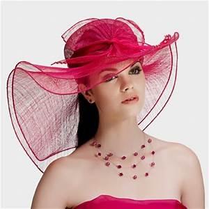 Chapeau Anglais Femme Mariage : chapeau soiree femme pas cher ~ Maxctalentgroup.com Avis de Voitures