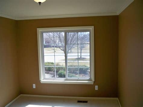 Window Crown Molding by Best 20 Molding Around Windows Ideas On White