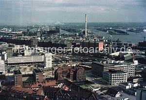 Parkhaus Innenstadt Hamburg : luftaufnahme von hamburg foto vom binnenhafen der speicherstadt und freihafen ~ Orissabook.com Haus und Dekorationen