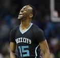 肯巴沃克、柯瑞 NBA上周最佳球員 - 體育 - 中時電子報