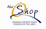 OCSA Orange County School of Arts - CLOSED - Cooking ...