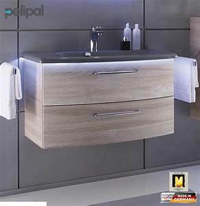 Pelipal Waschtisch 80 Cm : pelipal solitaire 7005 waschtischunterschrank set mit waschtisch 845 mm impuls home ~ Bigdaddyawards.com Haus und Dekorationen