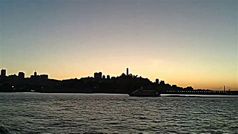 Ferry Boat Sausalito by San Francisco Ferry Boat Commute To Sausalito Larkspur