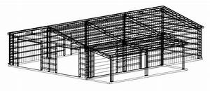 4039 x 6039 x 1239 steel building for sale cromwell ok With 40 x 60 steel buildings for sale