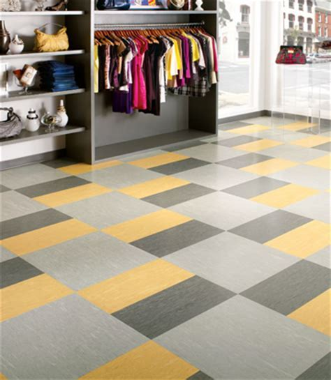 VCT   Commercial Flooring & Mats Vancouver   Source Floor