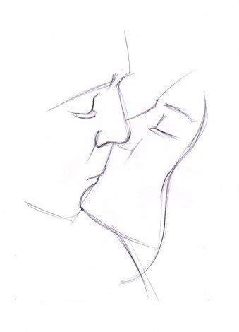 liebespaar zeichnen dekoking