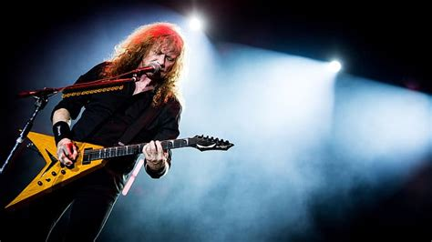 747 x 560 · jpeg. Dave Mustaine 1080P, 2K, 4K, 5K HD wallpapers free download | Wallpaper Flare