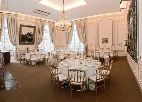 location salon de la maison des arts  metiers paris eme