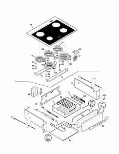 Kenmore Elite Gas Dryer Manual