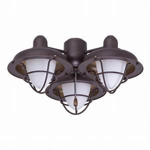 Emerson ceiling fan light kits goinglighting