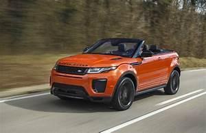 Jaguar Land Rover : jaguar land rover evoque ~ Maxctalentgroup.com Avis de Voitures