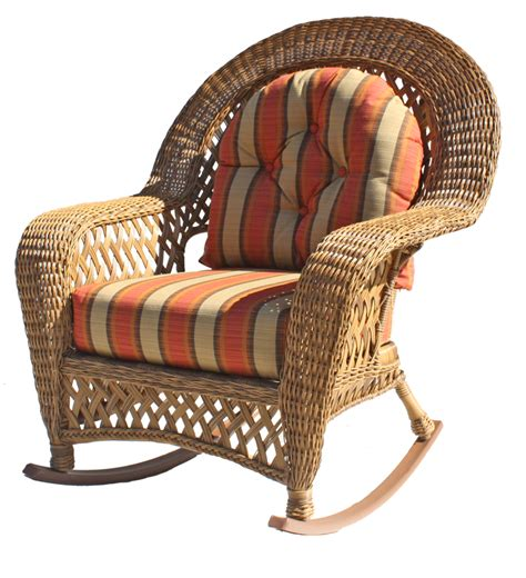 furniture gt outdoor furniture gt rocker gt wicker outdoor rocker