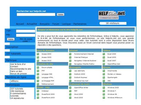 cours de grec moderne en ligne gratuit cours de grec moderne en ligne gratuit 28 images cours de pcem1 en ligne gratuit cours