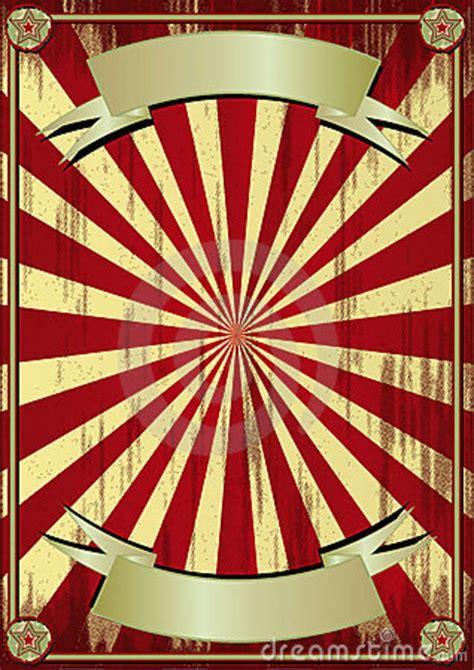 Circus Background Grunge Circus Background 10932429 Jpg 636 215 900 Circus