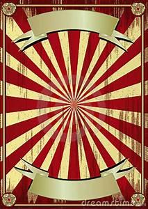 grunge-circus-background-10932429.jpg (636×900)   circus ...