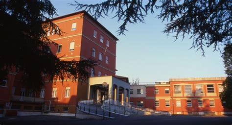Sede Inail Roma Centro by Immagini Della Sede Inail Di Vigorso Di Budrio Inail