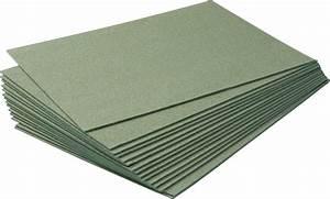 Sous Couche Parquet Flottant 10mm : sous couche fibre de bois bricoman ~ Nature-et-papiers.com Idées de Décoration