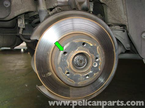 Mercedes-benz W210 Parking Brake Replacement (1996-03) E320, E420 Centric Brake Pad Break In Procedure Xtr Lever Not Returning C3 Corvette Caliper Rebuild Kit Road Bike Cross Levers Air Over Hydraulic Actuator How To Change Brakes On 2008 Dodge Caravan Electric Controller For 2016 Ford F 150 E46 M3 Cooling