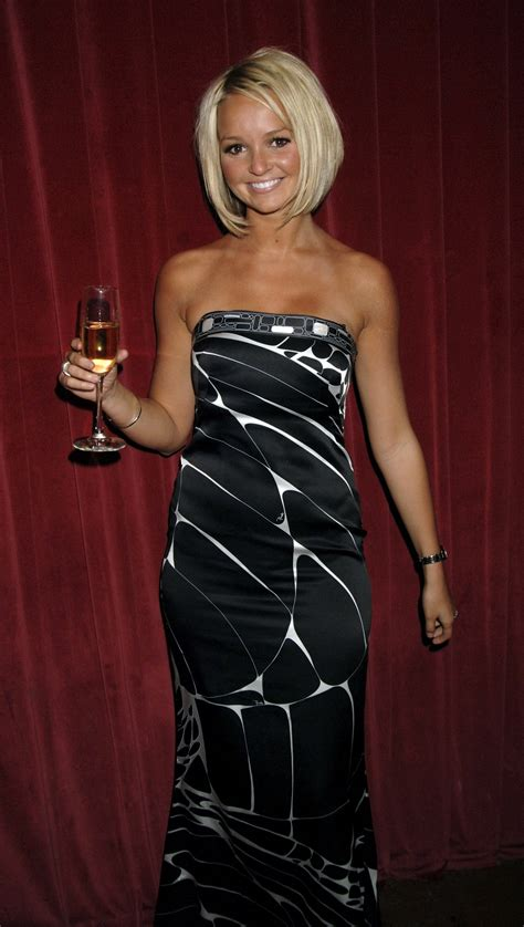 Jennifer Ellison photo 23 of 62 pics, wallpaper - photo