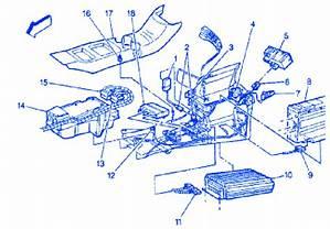 2015 Gmc Savana Wiring Diagram 27445 Centrodeperegrinacion Es