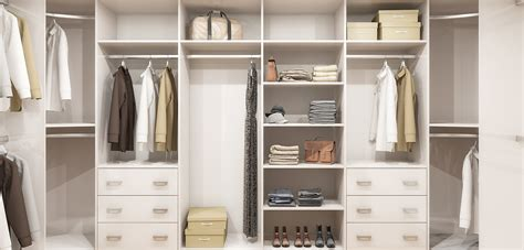 walk  wardrobes walk  dressing rooms dressing rooms