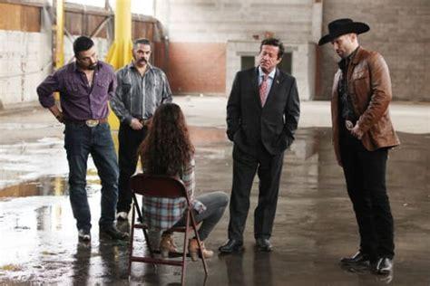 Queen of the South Season 1 Episode 13 Review: Cicatriz ...