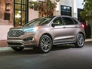 Ford Edge Leasing : ford edge lease get the dealer 39 s lowest ford edge price ~ Jslefanu.com Haus und Dekorationen