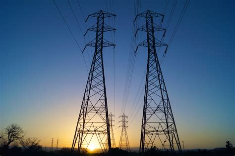 Is Future Planning Of Electricity Grid Keeping India's