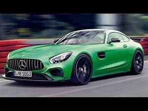 Mercedes Amg Gtr Prix : supercars revealed mercedes amg gtr youtube ~ Medecine-chirurgie-esthetiques.com Avis de Voitures