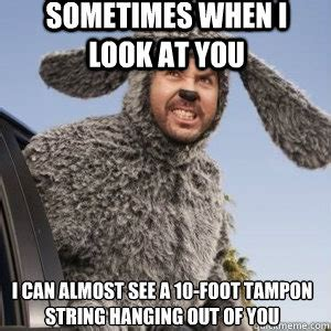 Wilfred Meme - angry wilfred memes quickmeme