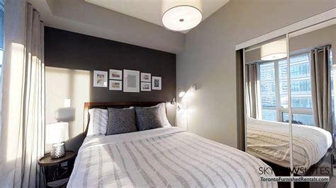 mls   bedroom extended stay suite
