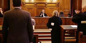 affaire jourdain le coup de sang du procureur du roi With parquet du procureur