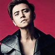 罗志祥 Show Luo - Discography (2003-2018) - Jolin Downloads