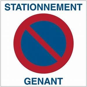 Amende Stationnement Genant : stationnement g nant forum voisinage ~ Medecine-chirurgie-esthetiques.com Avis de Voitures