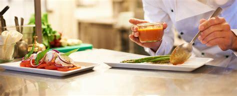 jeux de cuisine jeux de cuisine gratuit 28 images jeux de cuisine