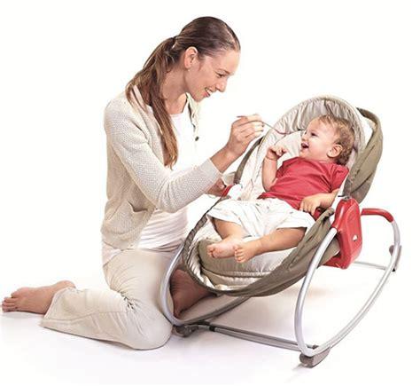 transat tiny pas cher 28 images transat bebe pas cher transat chicco hoopla transat bebe