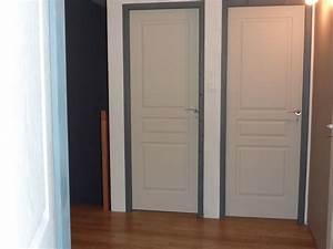 quel peinture pour salle de bain 9 la porte dentr233e With quel peinture pour salle de bain
