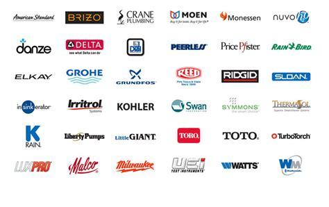 kitchen faucet brand logos redirecting to https plumbersstock com price pfister
