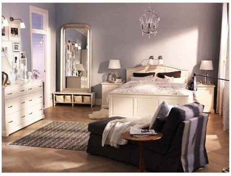 ikea room ideas bedroom ikea bedroom ideas 2010