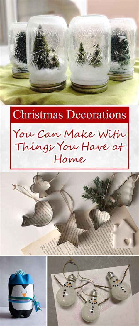 decorations that you can make at home decorations that you can make at home 28 images top 28 decorations that you can make at home