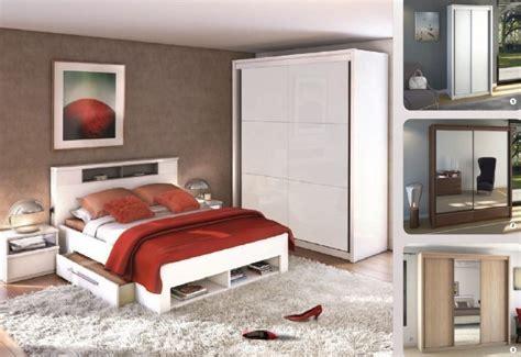 plan de dressing chambre dressing mobilier armoires et dressing celio
