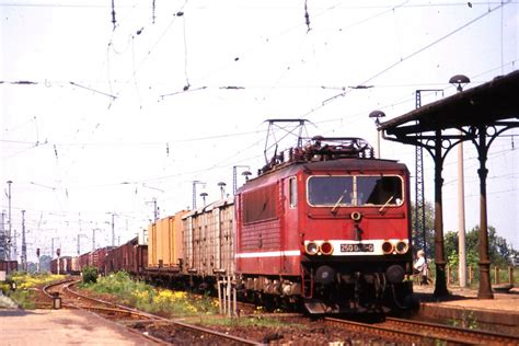 file dr baureihe 250 046 0 at calbe ost may 1990 jpg wikimedia commons