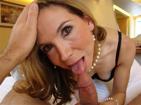 Naughty Mature Porn Pictures 22 Pic Of 60