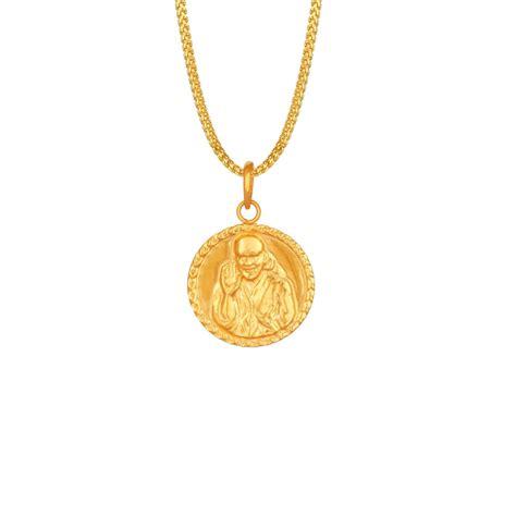 Sai Baba Gold Pendantlocket Designs Bring Blessings Of. Gold Victorian Emerald. 7.25 Ratti Emerald. Minerals Emerald. State Washington Emerald. Shade Emerald. Diamond Set Emerald. Yellow Emerald. Estate Style Emerald