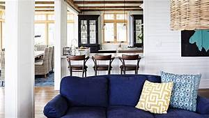 interior design a canadian cottage makeover with a dream With interior design online alberta