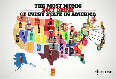 Best Soft Drink In Every State Side Effects Of Eating Coffee Grounds Baileys Cheesecake Float Roasting Toronto Kahlua Vodka Easter Egg Verismo Maker Customer Service